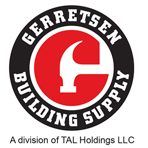 Gerretsen Building Supply