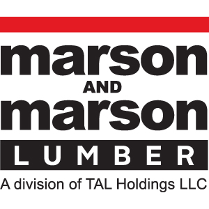 Marson and Marson Lumber