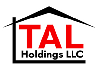 TAL Holdings LLC
