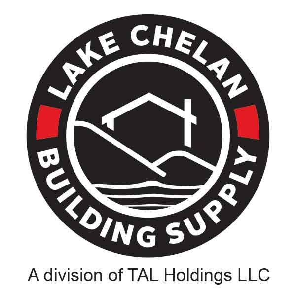 Lake Chelan Building Supply