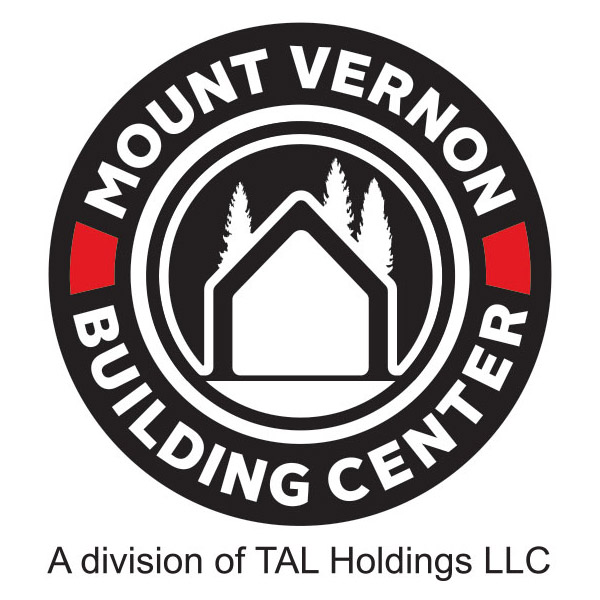 Mount Vernon Building Supply